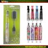 Hot selling magic e-cigarette ego-q CE4 blister pack