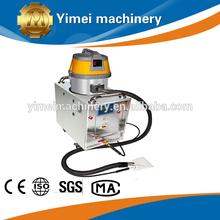 Steam Car Washer/ Car Washing Machine