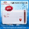 electromagnetic water heater wall mounted storage energy-saving wholesale/manufacturer
