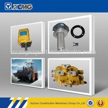 XCMG official manuafacturer wheel loader spare parts