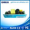 CC090ALA-12 Chico Long Life 90W 12V dc Regulated Power Supply