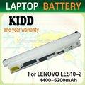 الجملة يبو لينوفو s10 l09c6y12 l09c3b11 l09m3b11 l09s3b11laptop البطارية