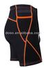 New Style Men's Fitness Pants / Active wear / Jogging Wear