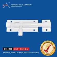 China vertical door bolt