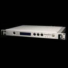 1550nm Fttx Fiber optique émetteur Laser Dfb / 1550 directement optique modulé émetteur