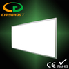 1200X600 1195X595 custom size 60W 72W 90W 2x4 led panel light with Mean well driver
