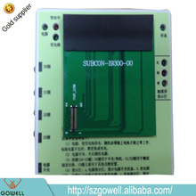 Newest High quality mobile phone for samsung S3 i9300 LCD tester