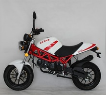 2014 Hot sales Racing Motorcycle /125cc Sports Racing Motorcycle