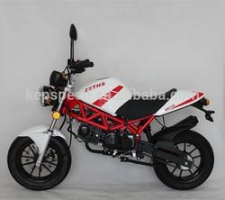 2014 Hot sales Racing Motorcycle /125cc Sports Racing Motorcycle