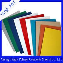 HDPE/Polyethylene Sheet/Any size high quality PE plastic sheet