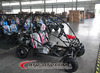 110cc go kart/baby racing kart/ RENTAL KART made in China
