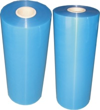 Blue protection tape / PET protective tape