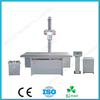 /product-gs/bs0761-200ma-machine-stationaryx-ray-immobilization-device-prices-60057724497.html