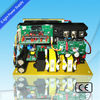 senma factory wholesale beauty machine elight ipl power supply for hair removal equipment