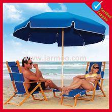 top quality fashion hawaii beach umbrella