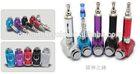 Most popular PROSMOKER tech e cig, hammer style e cigarette, hammer e pipe
