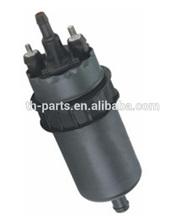 CITROEN electric fuel pump 91538807 for VOLVO
