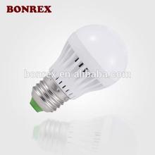 2014 NEW Product! Competitive pirce!Hight brightness E27 led bulb 3/5/7/10/12W
