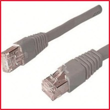 ethernet best price 24/26AWG cat6 jumper cables excellence in networking indoor and ourdoors KUNCAN/SHENZHEN/CHINA