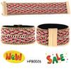 2014 China good gift newest Wholesale brazilian style bracelets