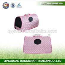 bag cat & dog carrier & large dog carriers