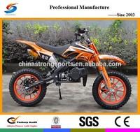 Hot Sell New Motobike/49cc Mini Dirt Bike DB002