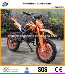 Hot sell used honda cbr motorcycles and 49cc Mini Dirt Bike DB002