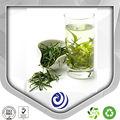 Nomes de bebida energética, alta qualidade do chá verde, folha, pó, bebida