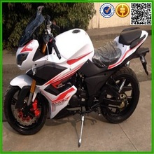 250cc racing motorcycle for sale(CB-11)