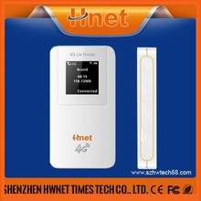 TDD/FDD/UMTS/GSM 4g lte 4g lte usb dongle 3g 4g lte repeater