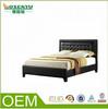 Divan bed design,latest double bed designs,wooden bed designs