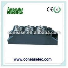 MTC40-08 800V 40A thyristor eupec