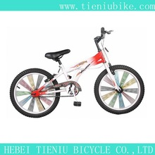 children mountain bikes for sale