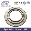 car accessory oil seal for gearbox