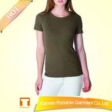 2014 woman wear t shirt teen girl t shirt alibaba china fashion tshirts