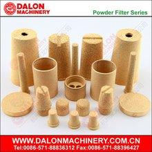 alloy powder sintering bronze powder