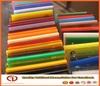 /product-gs/kitchen-door-using-heat-resistant-plastic-acrylic-irdiscent-sheet-60058440015.html