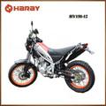 สิ่งสกปรกจักรยาน250cc, 250ccปิด- รถจักรยานยนต์ถนน, 250ccวิบากรถจักรยานยนต์