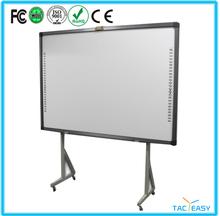 Multi Touch Interactive Whiteboard, Digital Whiteboard, Smartboard