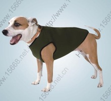 GR-DS0050 fashional wholesale neoprene dog clothes
