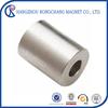 super strong magnet rare eath magnet permanent neodymium magnet US $0.001-