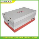 largest custom corrugated packaging box manufacturers