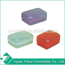 the best price manufacturer plastic SOAP HOLDER
