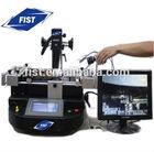 FIST HR460C Hot Air BGA Rework Station soldering station