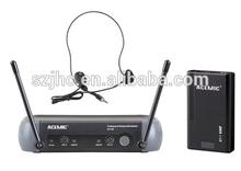 cheap wireless microphone HC-400