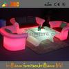sofa germany/china made cheap modern sofa set/alibaba luxury divan sofa