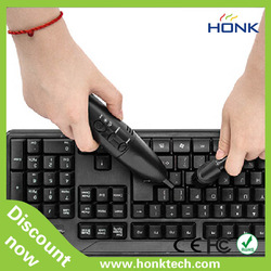 mobile phone and keyboard of laptop cleaner