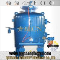 Pressure,Portable,Manual Sand Blasting Machine,Blasting Pot,Used Sandblasting Equipment For Sale