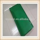 PP, PET, polyester non woven (nonwoven, non-woven) geotextile bag price,foldable non woven bag