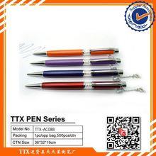 2015 Hot sale hot selling lamy pen
